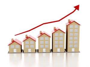 southwest florida real estate market