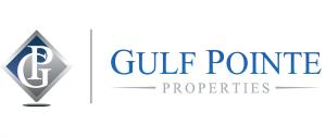 Gulf Pointe Rentals